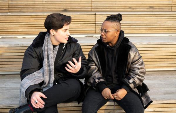 Brigas no relacionamento: discuto muito por besteiras, o que fazer?