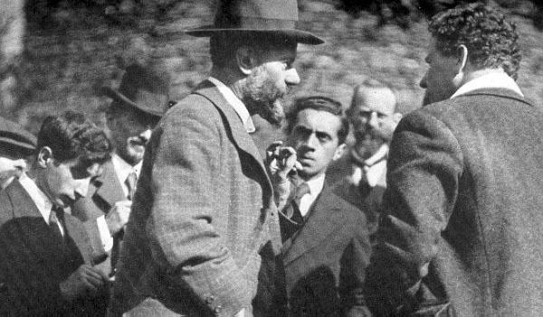 Max Weber: biografia, teoria, contribuições e obras