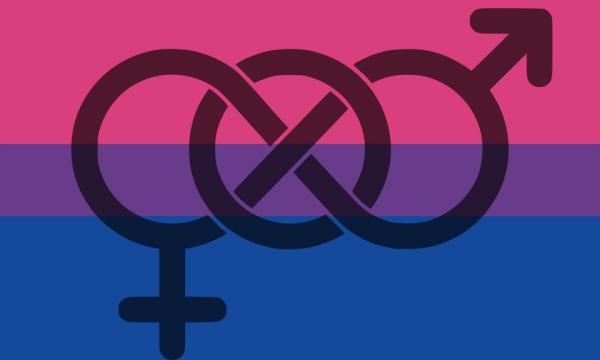 Como saber se sou bissexual - Como saber se sou bissexual
