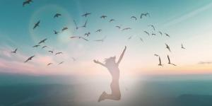 Ikigai: significado e como aplicar o método
