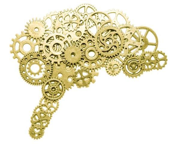 Quociente de inteligência: o que é, como é medido e teste