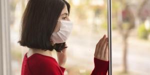 Medo de sair de casa: sintomas, causas e tratamento