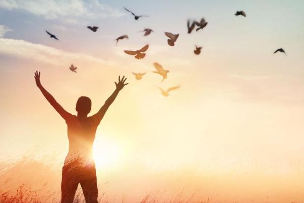 Como perdoar alguém: conselhos - Como perdoar a si mesmo