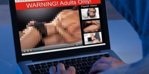 Meu marido vê pornografia, é normal?