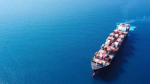 O que significa sonhar com barco - O que significa sonhar com barcos grandes