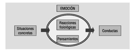 Como ter controle emocional - 12 técnicas - O que são as emoções