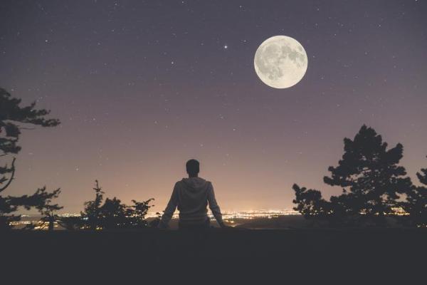 O que é mindfulness na psicologia - Mindfulness: meditação ocidentalizada