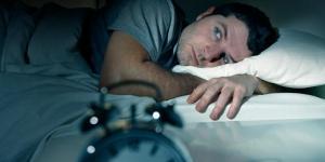 Como parar de falar dormindo