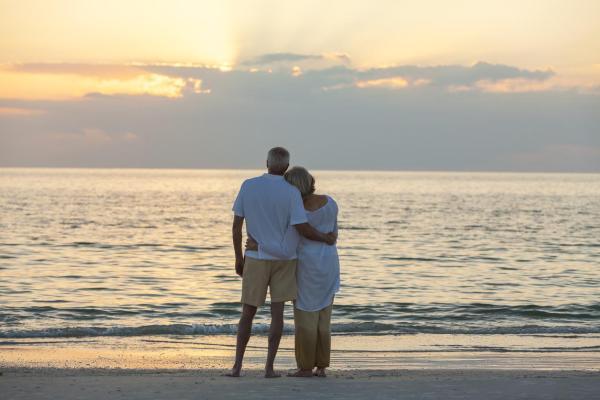 O que é o amor verdadeiro - Como conservar o amor verdadeiro em um relacionamento de casal