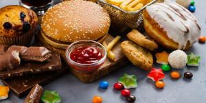 Vício em comida: sintomas e como tratar