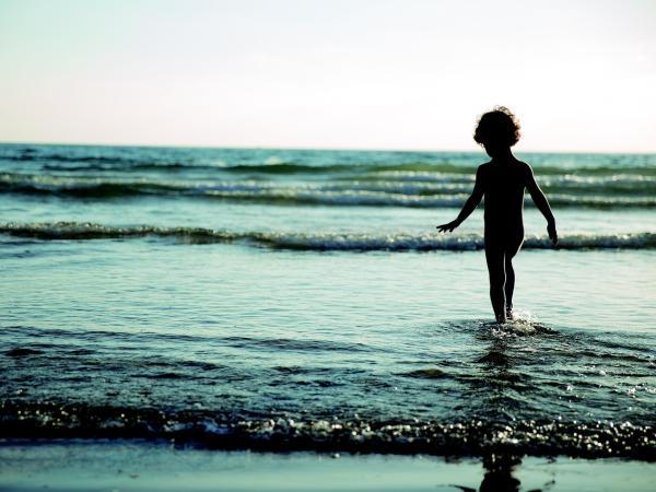 Teorias da personalidade segundo Freud - Teoria de Freud: desenvolvimento infantil