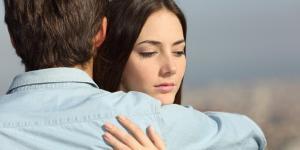 Como superar uma traição e continuar o relacionamento