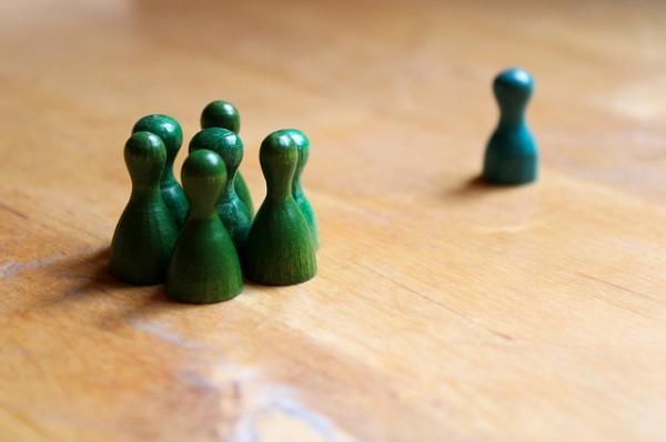 Preconceito social: significado, exemplos e como combatê-lo