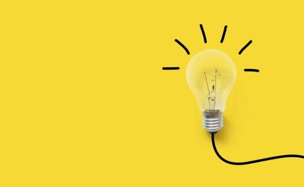 15 tipos de inteligência - Inteligência fluida