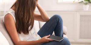 Meu ex me bloqueou: por quê e o que fazer