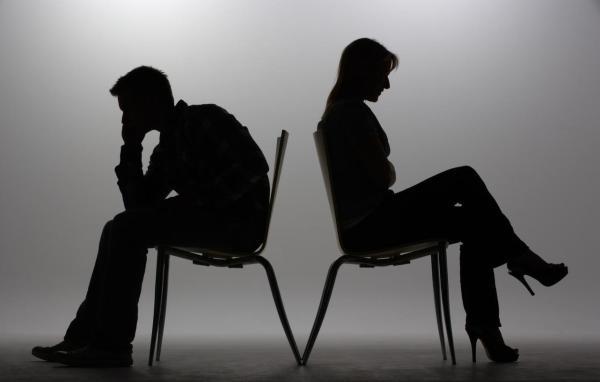 O que fazer quando alguém te ignora