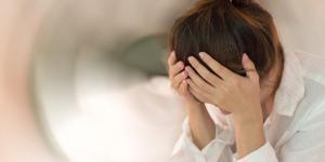 Por que tenho ansiedade sem motivo
