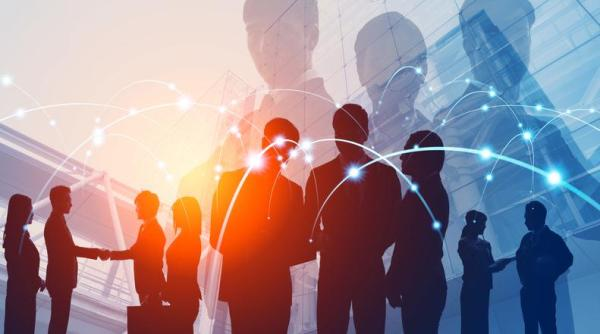 Competências sociais: o que são e como desenvolvê-las