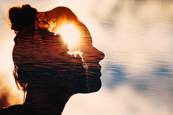Autoconsciência emocional: o que é, importância e exercícios
