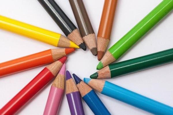 A psicologia das cores segundo Eva Heller