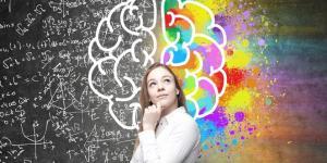 Pensamento divergente: o que é, características e exemplos