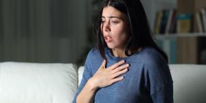 Transtornos de ansiedade: tipos, sintomas, causas e tratamento
