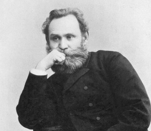 Ivan Pavlov: biografia e teoria do condicionamento clássico