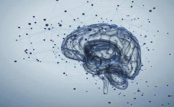 Diferença entre dopamina e serotonina