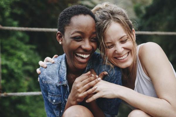 Como conquistar uma mulher - Como fazer uma mulher se apaixonar