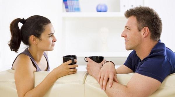 O que fazer quando o relacionamento esfria - Quando o relacionamento esfria