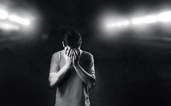 Como superar o medo da rejeição